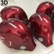 red-hood-arkham-knight-helmet-3d-printable-model-print-file-stl-by-do3d-printed-03