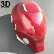 red-hood-arkham-knight-helmet-3d-printable-model-print-file-stl-by-do3d-printed-04
