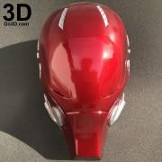 red-hood-arkham-knight-helmet-3d-printable-model-print-file-stl-by-do3d-printed-05