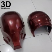 red-hood-arkham-knight-helmet-3d-printable-model-print-file-stl-by-do3d-printed-06
