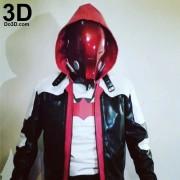 red-hood-arkham-knight-helmet-3d-printable-model-print-file-stl-by-do3d-printed