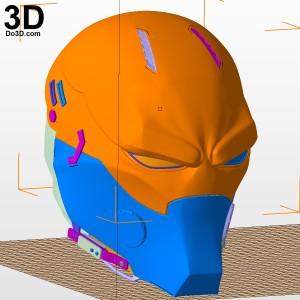 red-hood-arkham-knight-variant-helmet-3d-printable-model-print-file-stl-by-do3d-printed-12-1