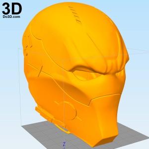 red-hood-arkham-knight-variant-helmet-3d-printable-model-print-file-stl-by-do3d-printed-13