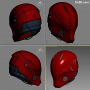 redhood-helmet-3d-printable-by-do3d