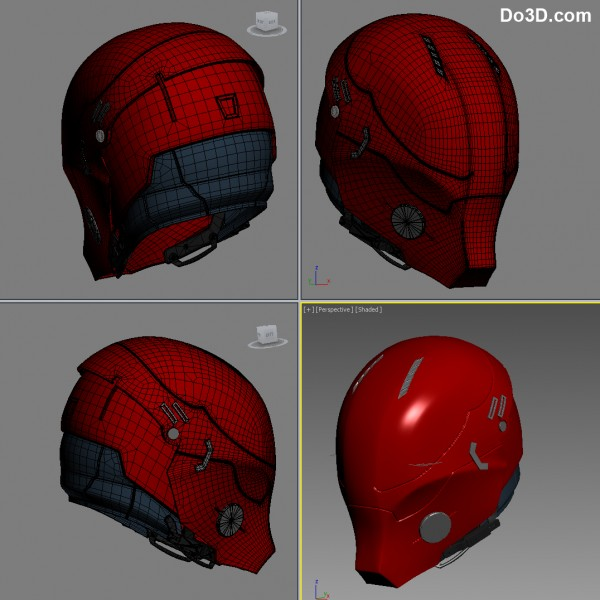 redhood-helmet-3d-printable-by-do3d