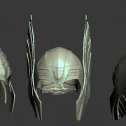 thor-3d-printable-helmet-by-do3d