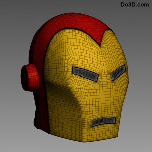 toy-iron-man-helmet-3d-printable-by-do3d