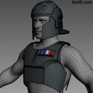 3D-printable-Agent-Kallus-helmet-chest-vest-star-wars-rebels-by-do3d-01