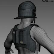 3D-printable-Agent-Kallus-helmet-chest-vest-star-wars-rebels-by-do3d-02