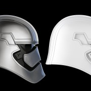 3D-printable-chrometrooper-captain-phasma-helmet-stl-obj-print-ready-by-do3d-02