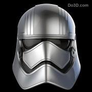 3D-printable-chrometrooper-captain-phasma-helmet-stl-obj-print-ready-by-do3d-1