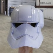 3D-printable-chrometrooper-captain-phasma-helmet-stl-obj-print-ready-by-do3d-11