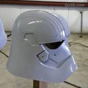 3D-printable-chrometrooper-captain-phasma-helmet-stl-obj-print-ready-by-do3d-13