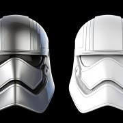 3D-printable-chrometrooper-captain-phasma-helmet-stl-obj-print-ready-by-do3d