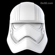 3D-printable-chrometrooper-captain-phasma-helmet-stl-obj-print-ready-by-do3d-3