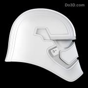 3D-printable-chrometrooper-captain-phasma-helmet-stl-obj-print-ready-by-do3d-4
