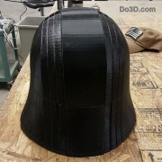 3D-printable-chrometrooper-captain-phasma-helmet-stl-obj-print-ready-by-do3d-7