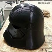 3D-printable-chrometrooper-captain-phasma-helmet-stl-obj-print-ready-by-do3d-8