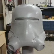 Do3D-com-3D-printable-flametrooper-helmet-printed-star-wars-the-force-awakens-01