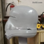 Do3D-com-3D-printable-flametrooper-helmet-printed-star-wars-the-force-awakens-02