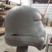 Do3D-com-3D-printable-flametrooper-helmet-printed-star-wars-the-force-awakens-04