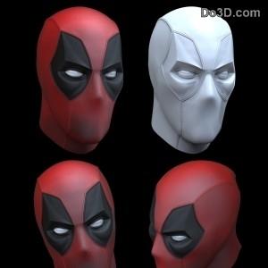 deadpool-3d-printable-helmet-mask-10-different-eye-expressions-stl