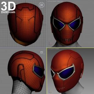 Variant-Spider-man-helmet-3d-printable-model-by-do3d