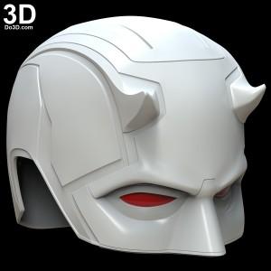 daredevil-matt-murdock-helmet-3d-printable-model-print-file-stl-do3d