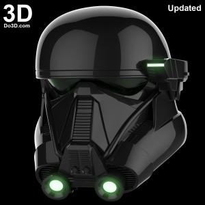 death-trooper-helmet-3d-printable-model_stl-print-file-by-do3d-com