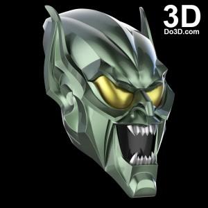 green-goblin-helmet-3d-printable-by-do3d-03