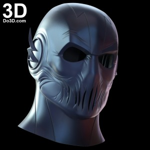zoom-mask-the-flash-3d-printable-model-by-do3d-com-stl-file-03