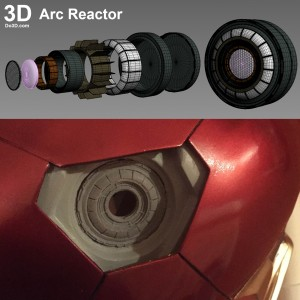 3d-printable-iron-man-arc-reactor-by-do3d
