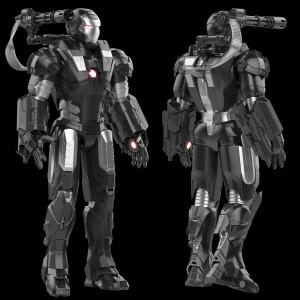 Iron-man-mark-I-001-War-Machine-mk-1-3d-printable-model-stl-file-by-do3d-com