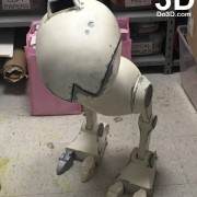 Mouser-Robot-Teenage-Mutant-Ninja-Turtles-3d-printable-model-print-file-stl-by-do3d-com-03