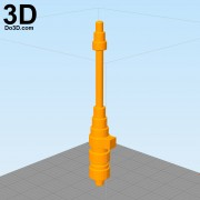 antenna-knee-leg-c3po-star-wars-3d-printable-model-print-file-stl-by-do3d-com