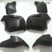 arkham-knight-armor-3d-printable-model-by-do3d