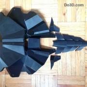 arkham-knight-armor-3d-printable-model-by-do3d-2