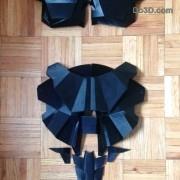 arkham-knight-armor-3d-printable-model-by-do3d-3