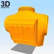 back-body-c3po-star-wars-3d-printable-model-print-file-stl-by-do3d-com