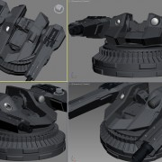batmobile-bvs-front-hood-machine-gun-3d-printable-model-by-do3d