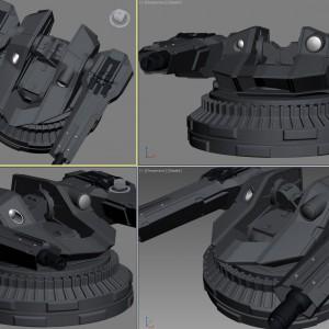batmobile-bvs-front-hood-machine-gun-3d-printable-model-by-do3d