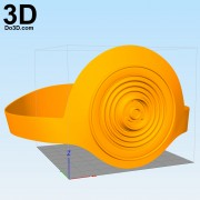 belt-1-c3po-star-wars-3d-printable-model-print-file-stl-by-do3d-com