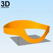 belt-2-c3po-star-wars-3d-printable-model-print-file-stl-by-do3d-com