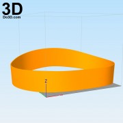belt-3-c3po-star-wars-3d-printable-model-print-file-stl-by-do3d-com
