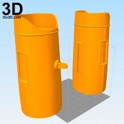 bicep-body-c3po-star-wars-3d-printable-model-print-file-stl-by-do3d-com