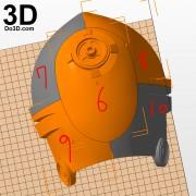 c3po-c-3po-helmet-armor-star-wars-3D-printable-helmet-model-sliced-cut-chopped-stl-print-file-by-do3d-com-01