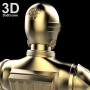 close-up-back-c3po-3d-printable-full-body-armor-by-do3d-com-stl