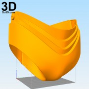 cod-leg-c3po-star-wars-3d-printable-model-print-file-stl-by-do3d-com