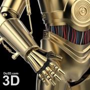 details-c3po-3d-printable-full-body-armor-by-do3d-com-stl