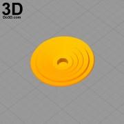 eye-c3po-star-wars-3d-printable-model-print-file-stl-by-do3d-com